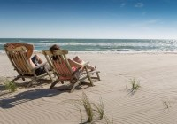 Ourstate, Emerald Isle Coastal Getaway Giveaway