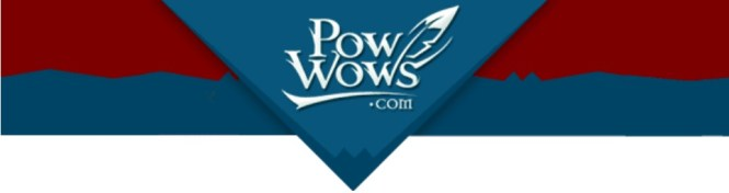 PowWows.com Native American Heritage Giveaway