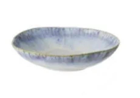 Riverbend Home Brisa 31.5 Oz Pasta Bowl Giveaway