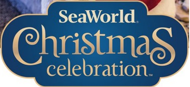 IHeartMedia KJ97 SeaWorld Sweepstakes