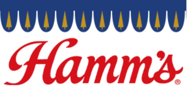 Molson Coors Beverage Hamms Hammergency Promotion
