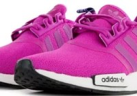 Shape Adidas Running Shoes Sweepstakes