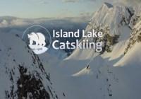 The Ski Journal And The Snowboarders Journal Ski Journal Cat Ski Trip Giveaway