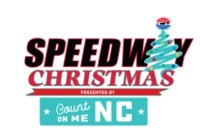iHeartMedia And Entertainment Charlotte Motor Speedway Online Contest