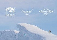 Backcountry Adventure Giveaway