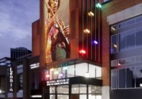 Nashville Convention And Visitors National Museum Of African American Music Nashville Giveaway