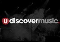 Universal Music Enterprises UDiscoverMusic John Coltrane Giveaway