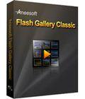 Aneesoft Flash Gallery Classic 2.0