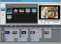 Wondershare Video Studio Express 1.2.0
