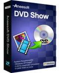 Aneesoft DVD Show