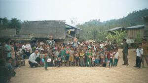 village-4