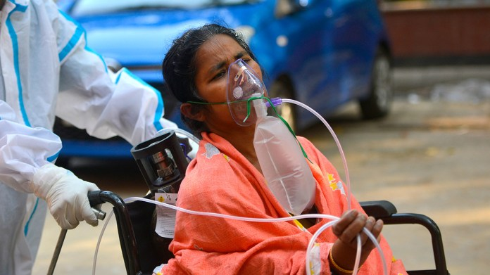 Top 5 celebrity fundraisers for India's COVID crisis image 2