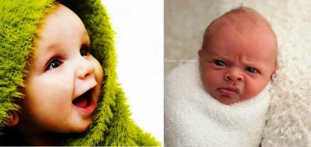 adorable baby photo shoot.jpg