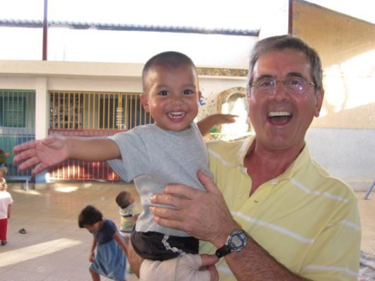miquel-during-fellowship-time-at-orphanage