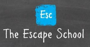 The Escape School