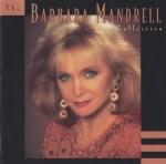 Feed The Fire Barbara Mandrell