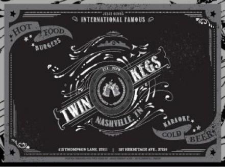 twinkegs2