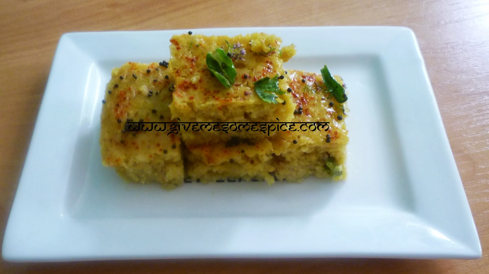 Instant microwave dhokla authentic vegetarian recipes if you fancy quick and easy dhoklas try this recipe where i made dhoklas in the microwave everyones microwaves are different so i would advice to cook the forumfinder Image collections