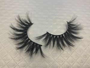 25mm lashes wholesalelashes wholesale