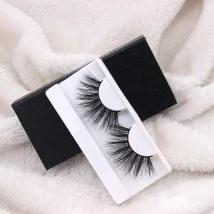 lashes wholesale vendors