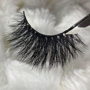 eyelash manufacturer