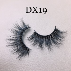 mink wholesale lash vendorsmink wholesale lash vendors