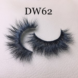vendors for lashes
