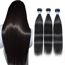 Virgin hair wholesale vendor