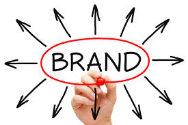 Is Your Brand Clear And Consistent?