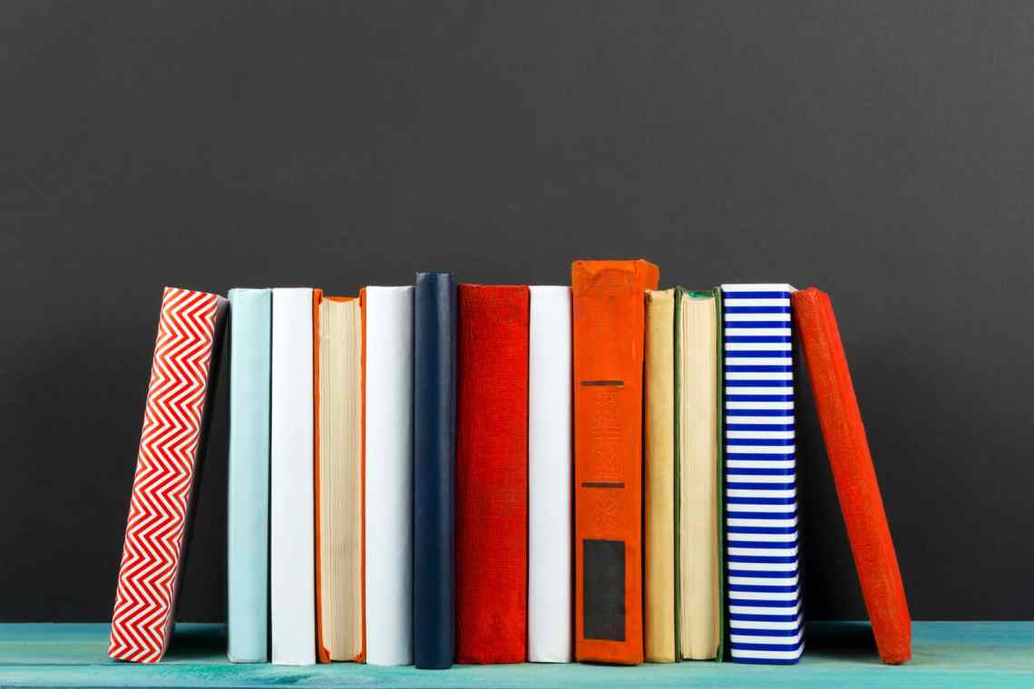 7 best self help books to read in 2020