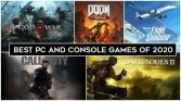 xbest pc and console games of 2020 the witcher 3 cod doom and more 1607515871.jpg.pagespeed.ic.y36ptM8j04