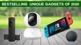 xbestselling unique tech gadgets and gears that grabbed our attention in 2020 1608271701.jpg.pagespeed.ic.5iHnCMyilM