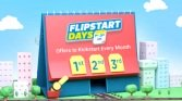 xflipkart flipstart days 2021 offers on electronics laptops accessories and more 1609332897.jpg.pagespeed.ic.W6zFEtMhYX