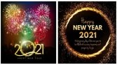 xhappy new year 2021 how to create download and send new year whatsapp stickers1 1609302660.jpg.pagespeed.ic.oHblKEBuR