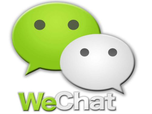 How to Download WECHAT App for Android and iOS Devices Free
