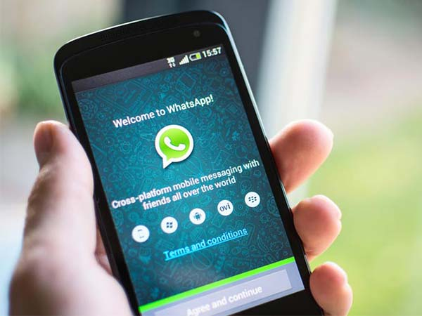 4 Easy Steps to Join a WhatsApp Group without Admin's Permission