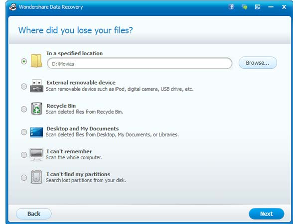 Here's How You Can Recover Permanently Deleted Data from Your PC