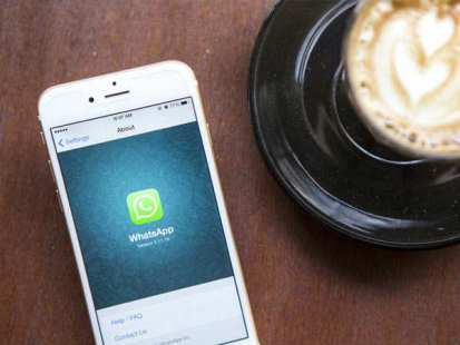 How to Get Read Receipts on WhatsApp Even if its Turned Off