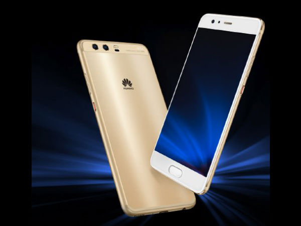 28 1493351839 huaweiisthebestchinesesmartphonemakerinq120173 Huawei is the best Chinese smartphone maker in Q1 2017