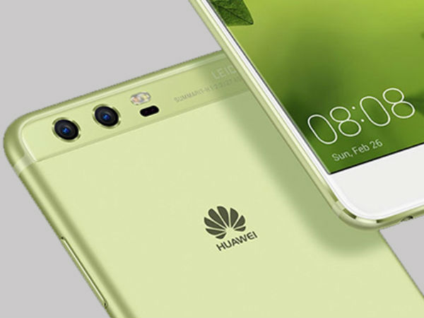 huaweiisthebestchinesesmartphonemakerinq12017 28 1493351991 Huawei is the best Chinese smartphone maker in Q1 2017
