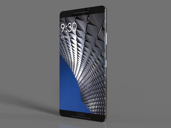 03 1493761833 nokia 8 concept design 2 1488612834110 04 1493851307 Nokias new flagship smartphone specifications leaked