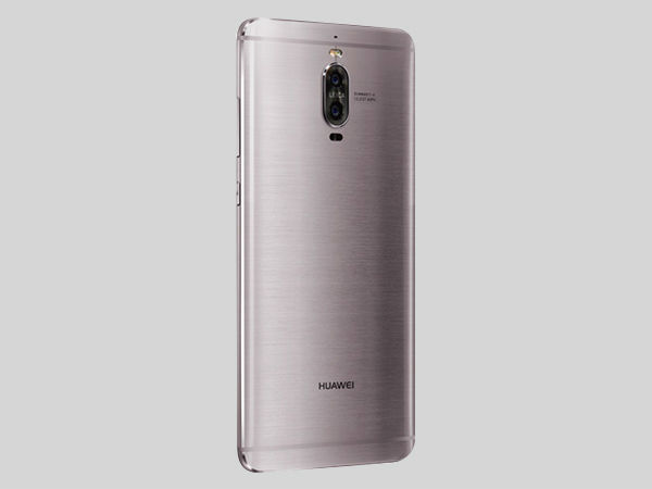 13 1494644681 huaweitolaunchhonor9withdualcameraonjune213 Huawei to launch Honor 9 with dual camera on June 21