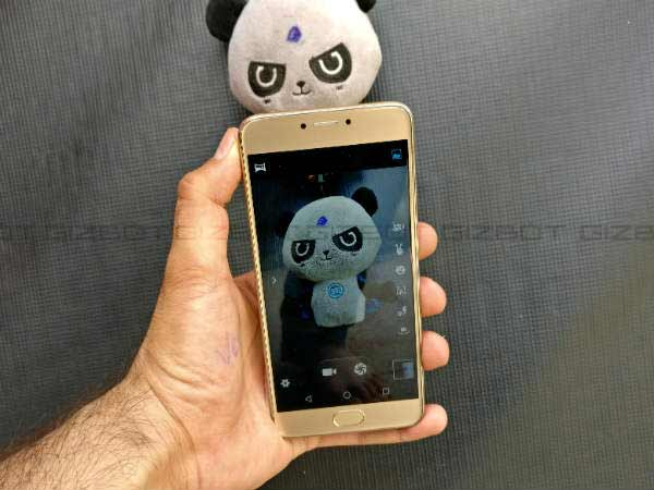 evok note camera image 19 1495182273 Micromax Evok Note review: A good attempt but not a winner in sub 10k price point