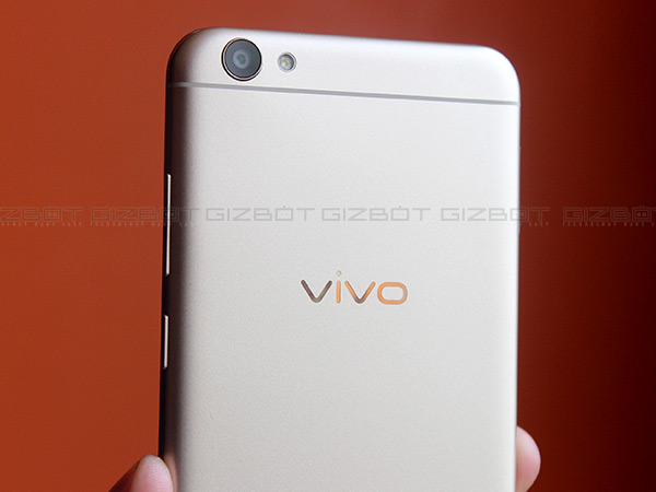 vivo y66 12 27 1495880978 Vivo Y66 Review  A selfie centered phone with decent specs