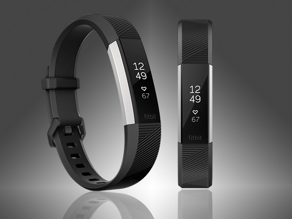 fitbitheartrate trackingdevicesaccuratelytracksleepstagesstudy 01 1496314565 GOQii maintains its leadership in the Indian wearable market share:IDC