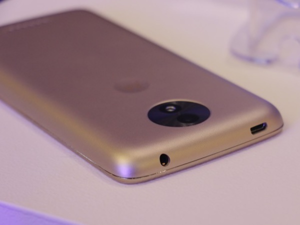 img 3020 19 1497880370 MOTO C Plus: A much needed budget smartphone loaded with features