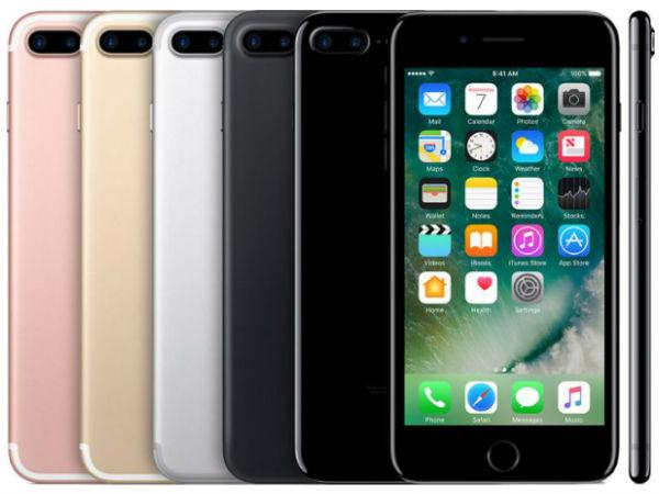 Pre-GST Sale: Upto 50% discounts on best smartphones