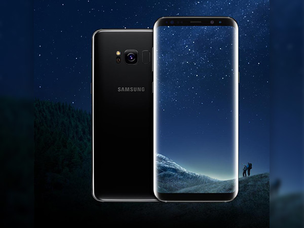 Samsung Galaxy S9 could have both 8nm Exynos and 7nm Qualcomm chips