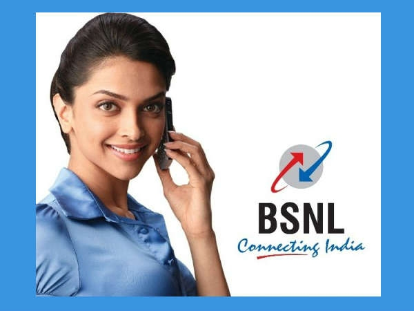 satellitephones 11 1502473940 BSNL now offers services at discounted rates