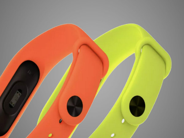 xiaomi mi band 2 149164600000 12 1502518333 Apple stands in third place in terms of watch shipments in Q2: Canalys